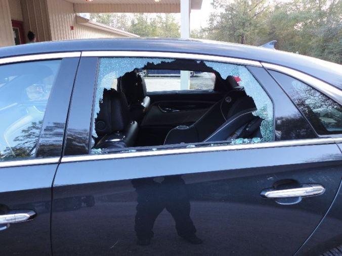 holt-car-burglaries-march-2016-2-crestview-smash-and-grab