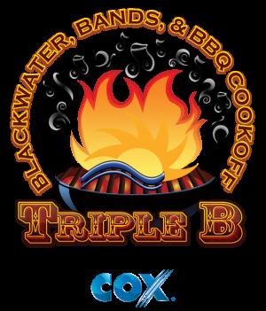 triple-B