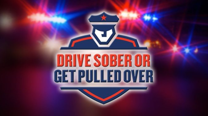 Drive-Sober-or-Get-Pulled-Over