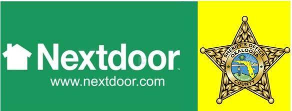 Nextdoorn