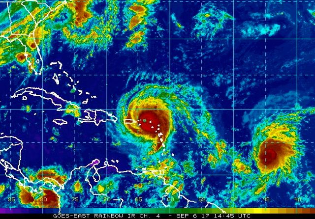 NOAA-Irma6