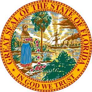 FloridaSeal-lo