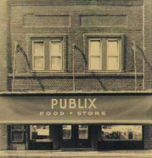 1930Publix