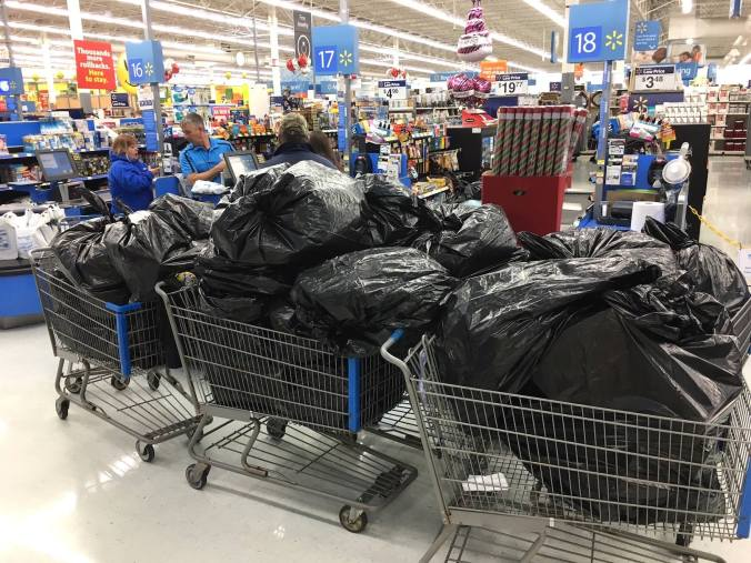 Kids_carts