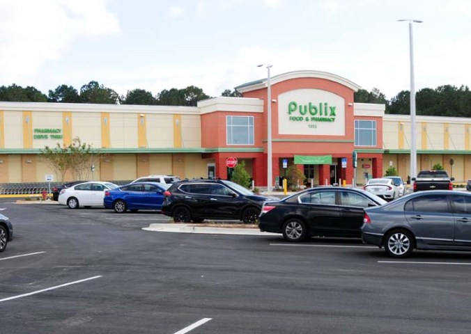 new publix opens in north crestview holt enterprise news new publix opens in north crestview holt enterprise news