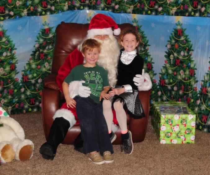 Santa(6655)