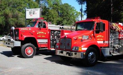 Trucks(6575)