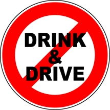 drunk-car-clipart-8