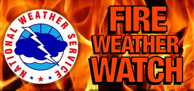 fire-weather-watch