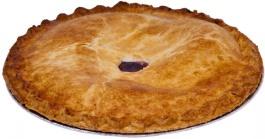 cherry-pie2