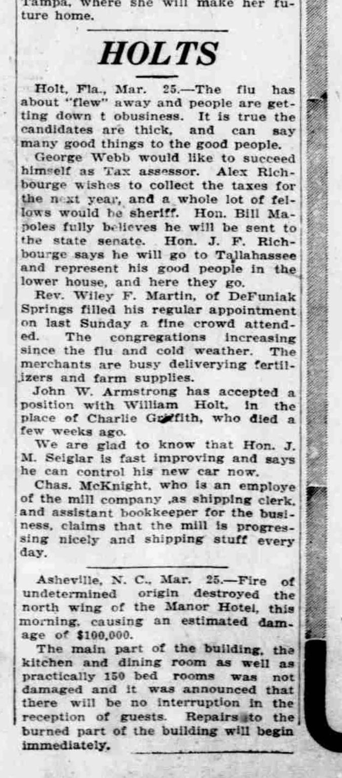 3-26-1920