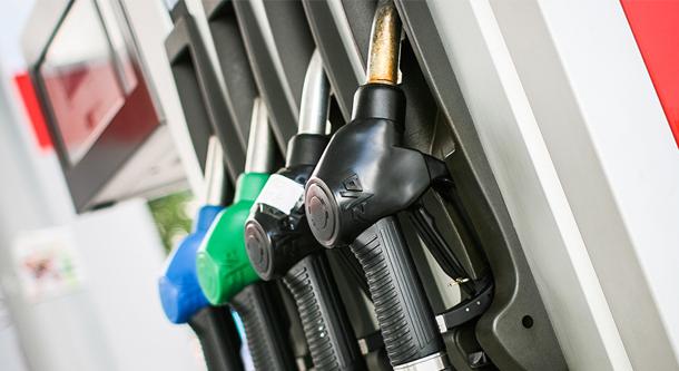 052118-gas-price