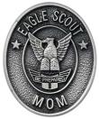 EagleMom