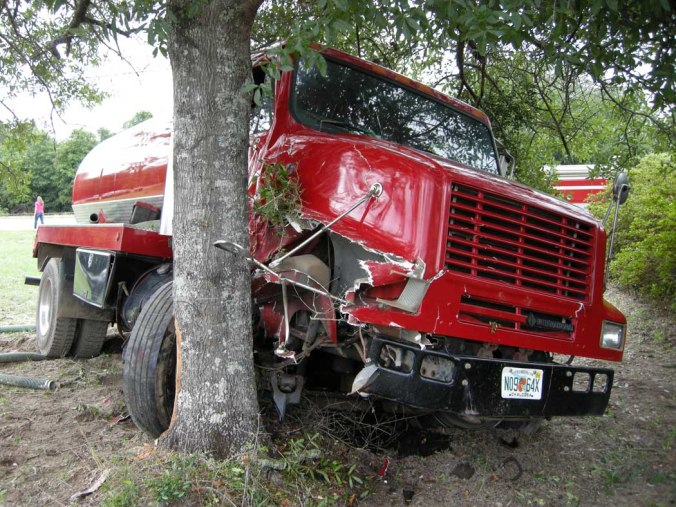 Truck(1401)