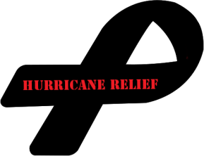 hurricane-relief-clipart