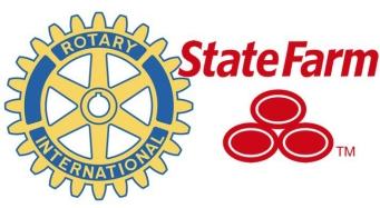 RotaryStateFarm