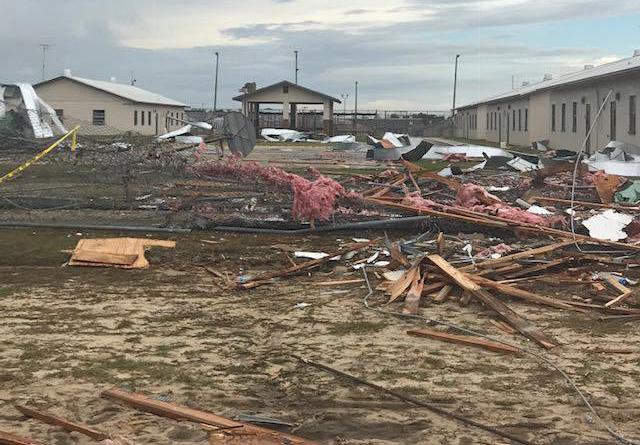 nov5-tornado.jpg
