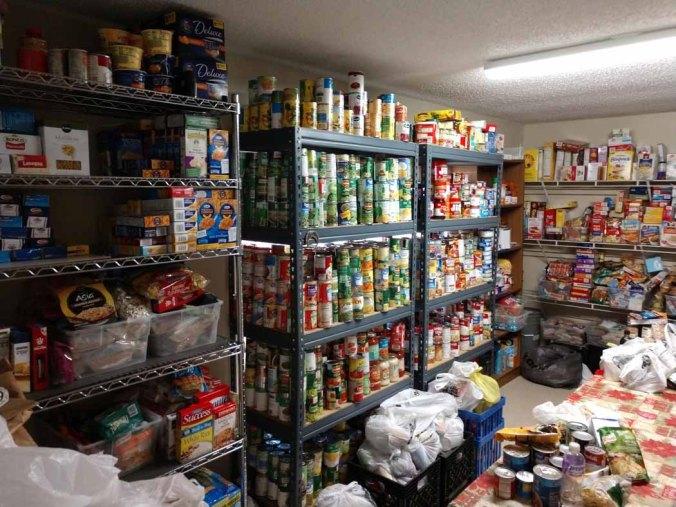 Shelves(3502)
