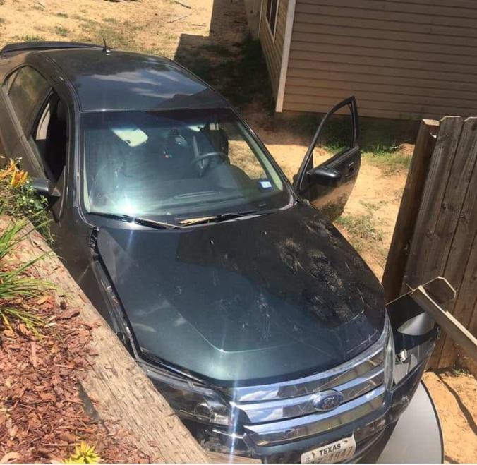 lewis-camron-stolen-car-crash-july-2019-crestview.jpg