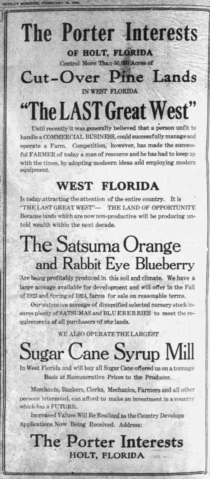 2-18-1923.jpg