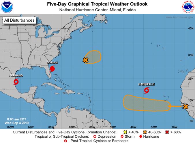 tropical9-4-8am