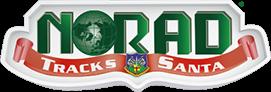 NORAD_Tracks_Santa_Logo