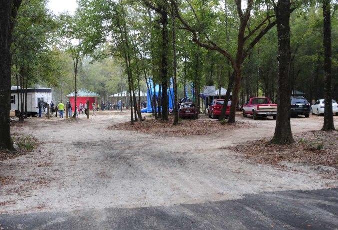 Park7935
