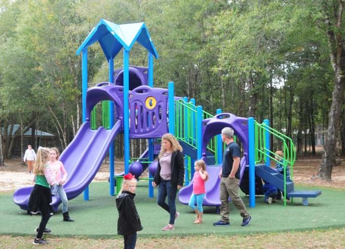Playground7977