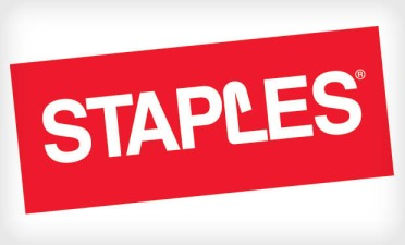 staples-showcase_image-7-a-7704